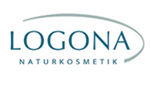 Logona Natural Cosmetics