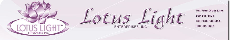 Lotus Light Enterprises